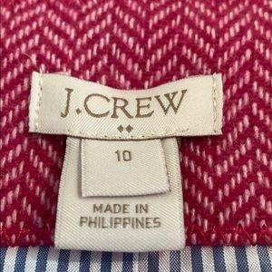 J. Crew Factory Jackets & Coats - J Crew Factory Blazer